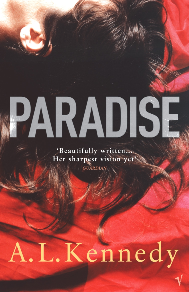 coverparadise