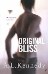 original-bliss